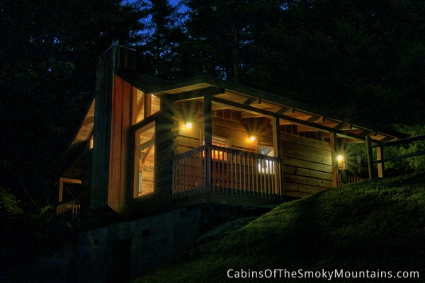Creekside Seclusion picture