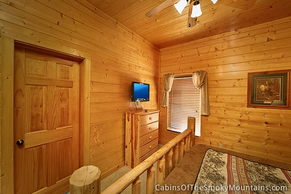 bedrooms 8