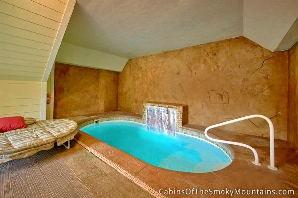 Pools Rush Inn picture