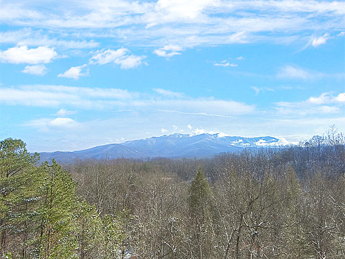 Mountain Breeze Retreat picture