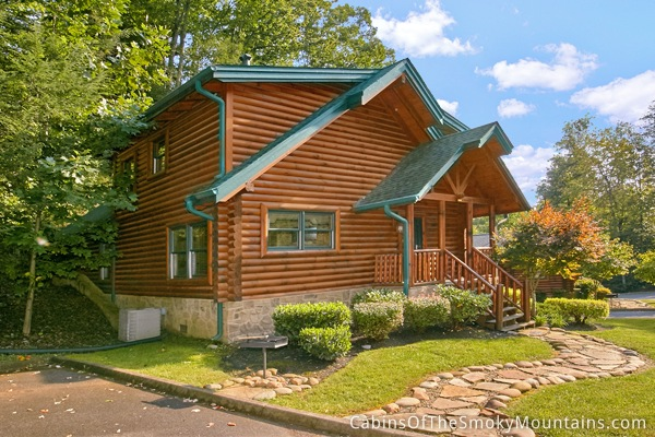 gatlinburg one bedroom cabins Gatlinburg Cabin Lovin 39 It 1 Bedroom Sleeps  6. Gatlinburg One Bedroom Cabins Gatlinburg Cabin Lovin 39 It 1
