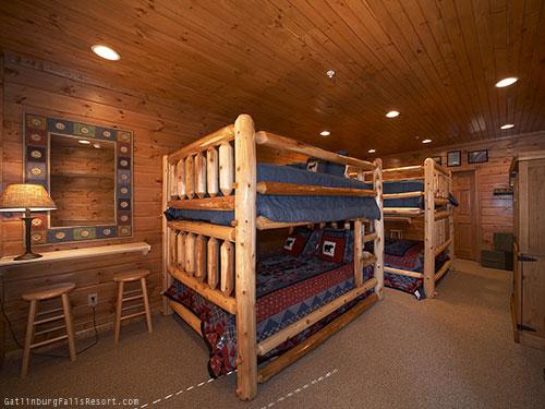 7 Bedroom Cabins In Gatlinburg 28 Images Pigeon Forge