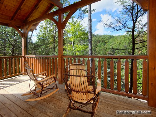gatlinburg cabin relaxation 1 bedroom sleeps 8