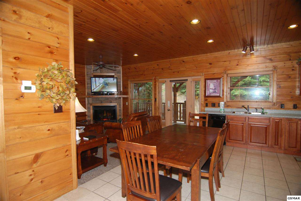 Gatlinburg cabin best views and movies 1 bedroom for 8 bedroom cabins in gatlinburg