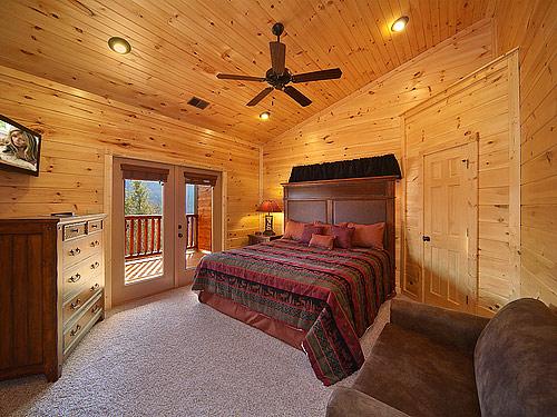 related to 5 bedroom cabins in gatlinburg tn for rent elk springs